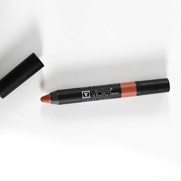 Violet Party Lip Pencil