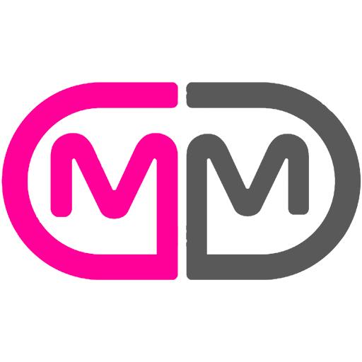 فروشگاه آنلاین ماتیک مارکت