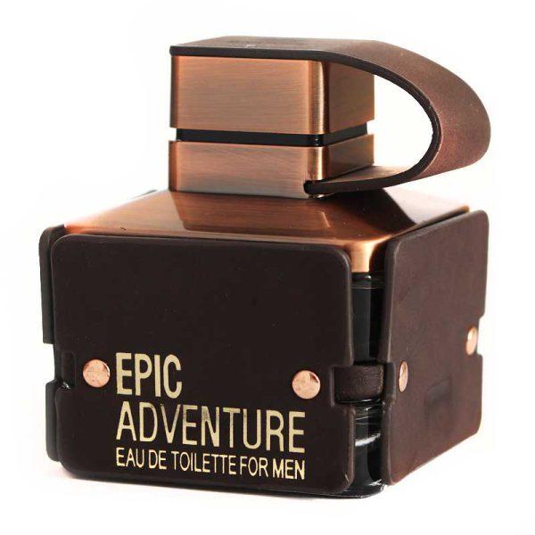 epic-adventure